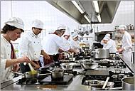 Temp Chef